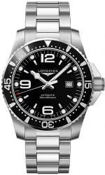 Мужские часы Longines L3.841.4.56.6