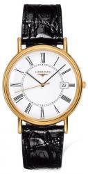 Мужские часы Longines L4.790.2.11.2