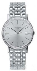 Мужские часы Longines L4.790.4.72.6