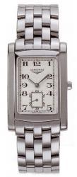 Мужские часы Longines L5.655.4.73.6