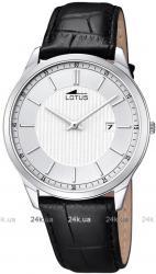 Мужские часы Lotus 10124/2
