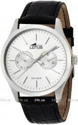 Мужские часы Lotus 15956/1