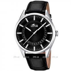 Мужские часы Lotus 15978/2