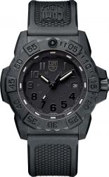 Мужские часы Luminox 3501.BO