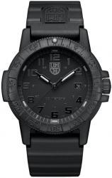Мужские часы Luminox XS.0321.BO