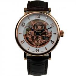 Мужские часы Martin Ferrer 13151A/R