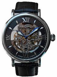 Мужские часы Martin Ferrer 13151B/S