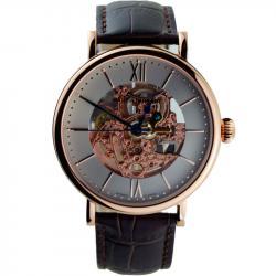 Мужские часы Martin Ferrer 13151C/R