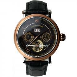 Мужские часы Martin Ferrer 13160B/R