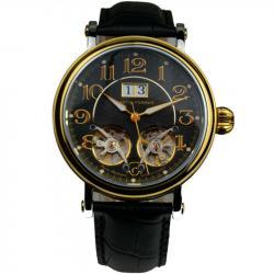Мужские часы Martin Ferrer 13161B/G