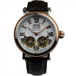 Мужские часы Martin Ferrer 13161B/R