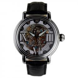 Мужские часы Martin Ferrer 13170B/S