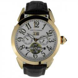 Мужские часы Martin Ferrer 13191A/R