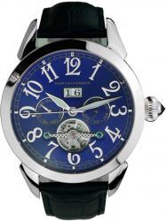 Мужские часы Martin Ferrer 13191A/S