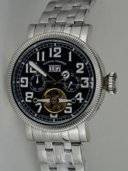 Мужские часы Martin Ferrer 13220/S