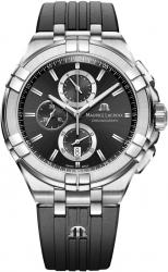 Мужские часы Maurice Lacroix AI1018-SS001-330-2