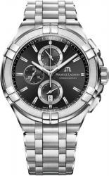 Мужские часы Maurice Lacroix AI1018-SS002-330-1