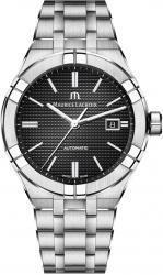 Мужские часы Maurice Lacroix AI6008-SS002-330-1