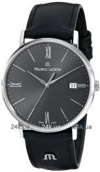 Мужские часы Maurice Lacroix EL1087-SS001-810