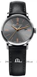 Мужские часы Maurice Lacroix EL1087-SS001-811