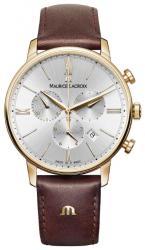 Мужские часы Maurice Lacroix EL1098-PVP01-111-1