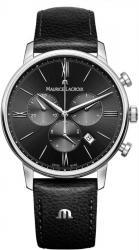 Мужские часы Maurice Lacroix EL1098-SS001-310-1