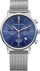 Мужские часы Maurice Lacroix EL1098-SS002-410-1