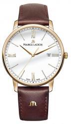 Мужские часы Maurice Lacroix EL1118-PVP01-112-1