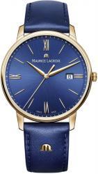 Мужские часы Maurice Lacroix EL1118-PVP01-411-1