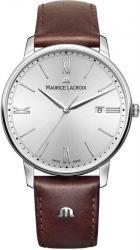 Мужские часы Maurice Lacroix EL1118-SS001-110-1