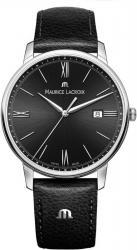 Мужские часы Maurice Lacroix EL1118-SS001-310-1