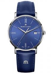 Мужские часы Maurice Lacroix EL1118-SS001-410-1