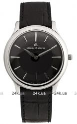 Мужские часы Maurice Lacroix LC1037-SS001-330