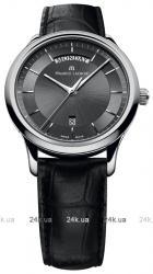 Мужские часы Maurice Lacroix LC1227-SS001-330