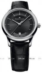 Мужские часы Maurice Lacroix LC1237-SS001-330