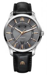 Мужские часы Maurice Lacroix PT6358-SS001-331-1