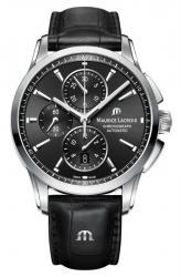 Мужские часы Maurice Lacroix PT6388-SS001-330-1
