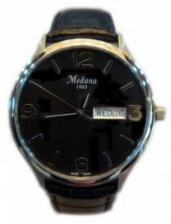 Мужские часы Medana 103.1.11.BL 4.1 DD
