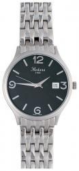 Мужские часы Medana 103.1.11.BL 4.2