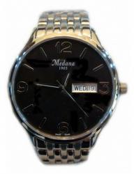 Мужские часы Medana 103.1.11.BL 4.2 DD