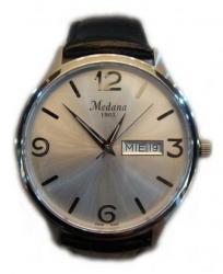 Мужские часы Medana 103.1.11.W 4.1 DD