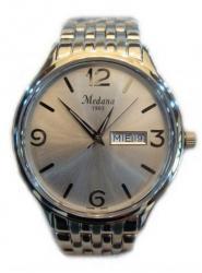 Мужские часы Medana 103.1.11.W 4.2 DD