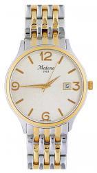 Мужские часы Medana 103.1.12.CH 4.2