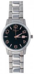 Мужские часы Medana 104.1.11.BL 4.2