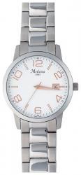 Мужские часы Medana 104.1.11.W 4.2