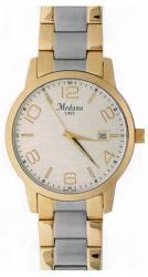 Мужские часы Medana 104.1.12.CH 4.2