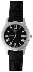 Мужские часы Medana 105.1.11.BL 2.1