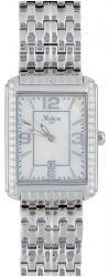 Мужские часы Medana 207.1.11.MOP W 4.2