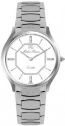 Мужские часы Michel Renee 258G120S