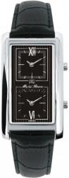 Мужские часы Michel Renee 273G111S